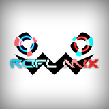 RoflMix - EDM Adventure 001