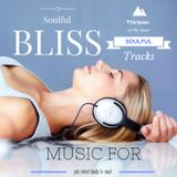 Soulful Sounds Compilation