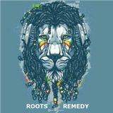 Roots Remedy