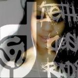 Lethal Malay Dreams - Club House mixtape 1-7