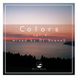 Colors vol.4