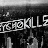 Psychokiller_Podcast_July#9