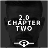 DQ 2.0 - Chapter 2