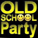 Old School Party Mix 07-05-17 (Dj Power-NYC)
