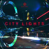 EMIXDJ - City lights