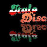 Diggin' In Da Crates - Classic Italo Disco (NLB137)