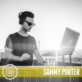 Sammy Porter - Pack London Exclusive Guest Mix