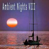Ambient Nights CD8