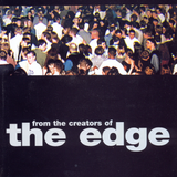 From The Creators Of The Edge: Unification - Trevor Fung
