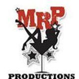 MRP MIX BIRTHDAY