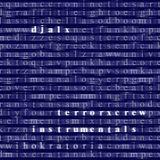 DJ ALX / Terror X Crew Instrumentals