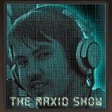 MAXID - The Maxid Show 001 (02.03.13)