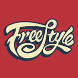 Freestyle Forever Vol #1