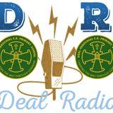Dormice Radio Show on Deal Radio 23rd July 2016