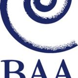 British Academy of Audiology Podcast - Episode 1
