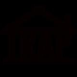 Trap Mix 4