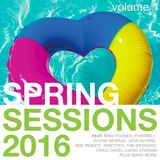 Spring Sessions 2016 - 001