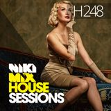 House Sessions H248