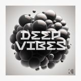 Deep Vibes 3