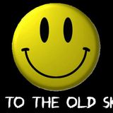 Dj John Mason Oldskool Mix