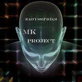 Makaj Project - Endless Love (Uplift Trance)(14.10.2018)