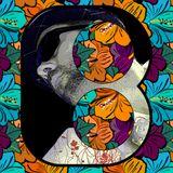 2 CDJS & 1 Mixer   B.Originals October 2010 Pin Up Podcast