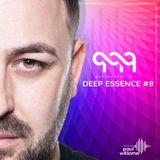 Deep Essence #8 - Radio Marbella (June 1st, 2019) marbsradio.com