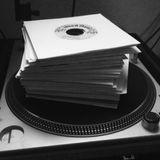 Dub Gabriel - 100% 7' Vinyl Roots Reggae Special 2015