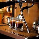 cafe cito 1