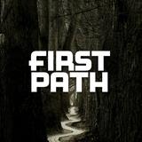 First Path