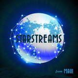 Starstreams Pgm i015