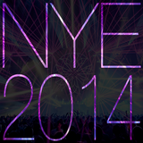 Episode 03: New Year's Eve 2014