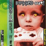 Bugged Out, 2nd birthday, Nov 1996