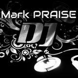 Mark PRAISE TECH SESSION MARCH '15
