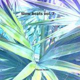 2017 Slow Beats vol. 7 by Flaxen Beats