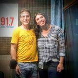 Reglamentación del cupo laboral transgénero en el MGP con Agustina Ponce.-