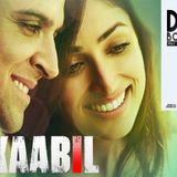Kaabil Mashup - DJ BTRIX Desi Bounce Vol.2