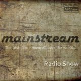 Mainstream (Radio Show)