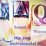 FAQ (Hip-Hop Instrumental Mix)