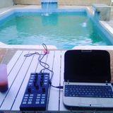 @Pool Day Higuerote Flamingo B-Day Bash Jose Cedeño @21-10-2016 - Loco Rafa