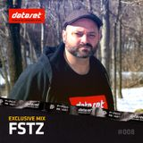 FSTZ - Exclusive Mix | #008