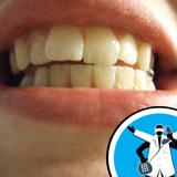 Can we 3D print teeth?