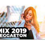 REGUETON 2019 LOS MAS NUEVO CON ( SEBASTIAN D.J)