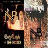 NIGEL B (TRIBUTE TO BETTY WRIGHT CD (NEW SKOOL EDITION)