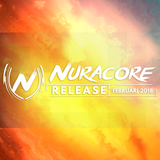 Nuracore @ Release #10 (February)