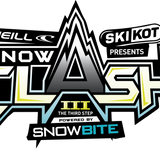 Funky Fish - Snowclash Mash-up Tape