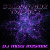 Solartribe New Year Mix