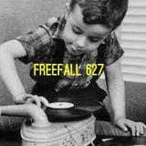 FreeFall 627