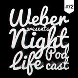 Night Life #72
