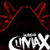 hofer66 - climax - live at pure ibiza radio 181224